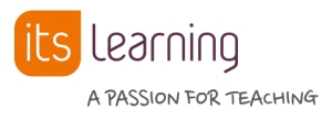itslearning-a-passion-for-teaching